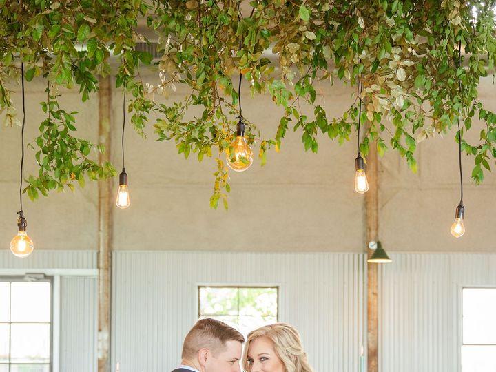Tmx Styledshoot Emilyboonephotography 306 51 999259 157764701712769 Navasota, TX wedding venue