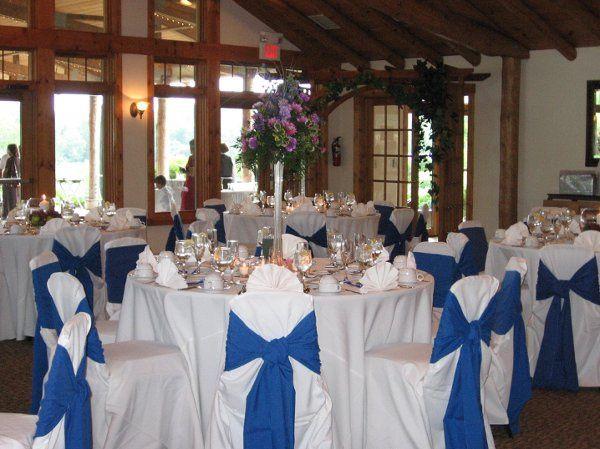 Tmx 1234904072148 Wedding002 Lake Geneva, WI wedding venue