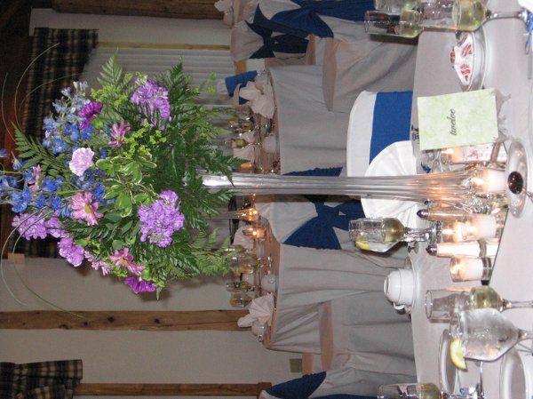 Tmx 1234904179070 Wedding006 Lake Geneva, WI wedding venue