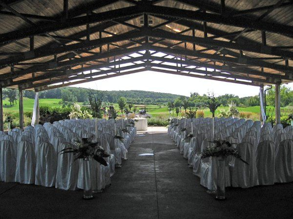 Tmx 1234904220554 IMG 1232 Edited Lake Geneva, WI wedding venue