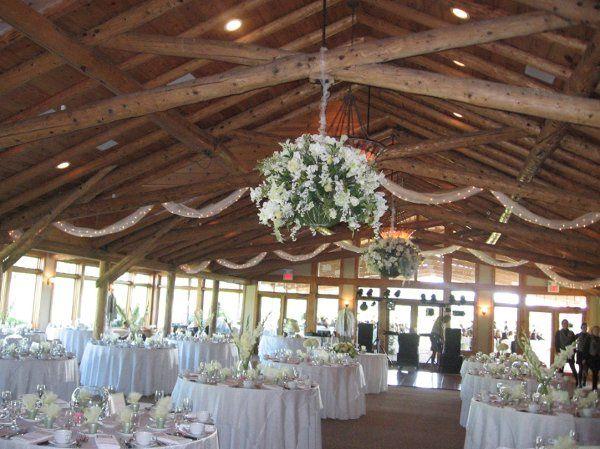 Tmx 1234904481398 Wedding Friday6 27 2008001 Lake Geneva, WI wedding venue