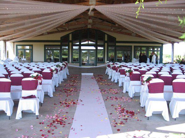 Tmx 1234904654226 Picture055 Lake Geneva, WI wedding venue