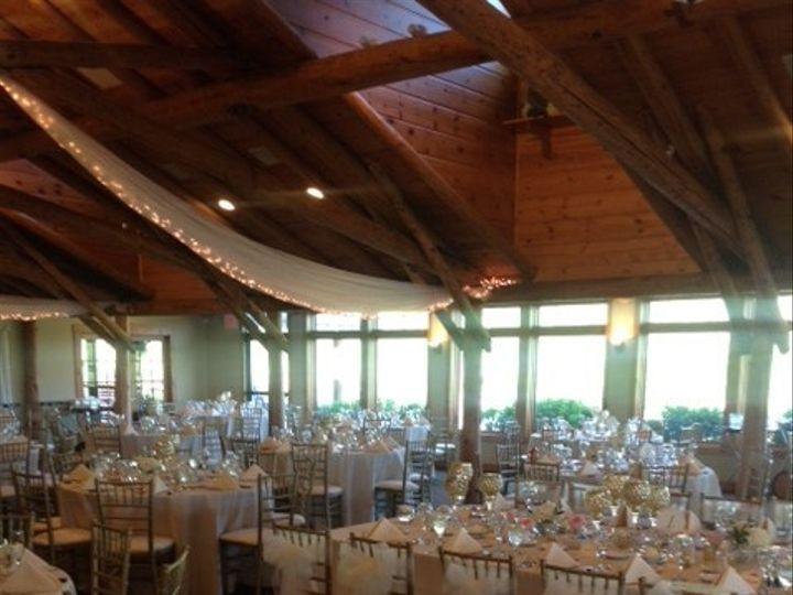 Tmx 1439487511088 Wedding   Lake Geneva, WI wedding venue