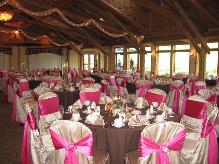 Tmx 1439487801422 Wedding   Friday 6 27 2008 019 Lake Geneva, WI wedding venue