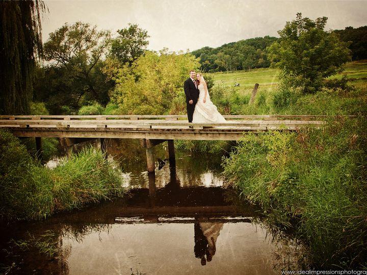 Tmx 3g3d1491 51 130359 Lake Geneva, WI wedding venue