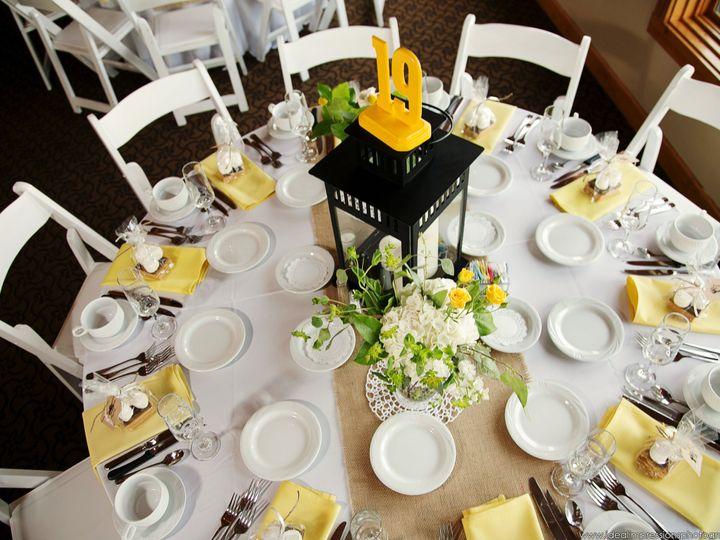 Tmx 7l4a1177 51 130359 Lake Geneva, WI wedding venue