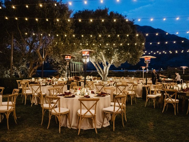 Tmx 186 Antariksa Slideshow 51 1930359 160876630328377 Camarillo, CA wedding venue