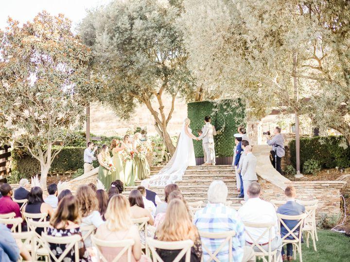 Tmx 1 51 1930359 160867857836250 Camarillo, CA wedding venue