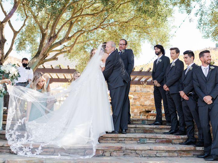 Tmx 2018 8 Summer Casey Wedding 0720 51 1930359 160935721924788 Camarillo, CA wedding venue
