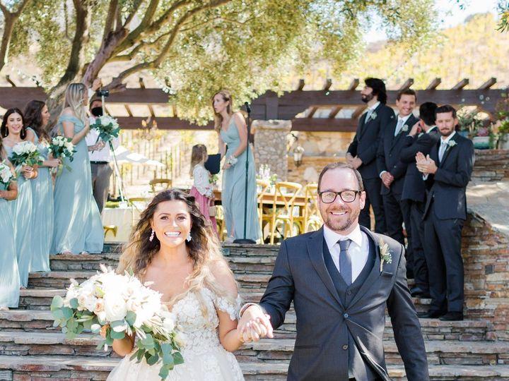 Tmx 2018 8 Summer Casey Wedding 0899 51 1930359 160935718336359 Camarillo, CA wedding venue
