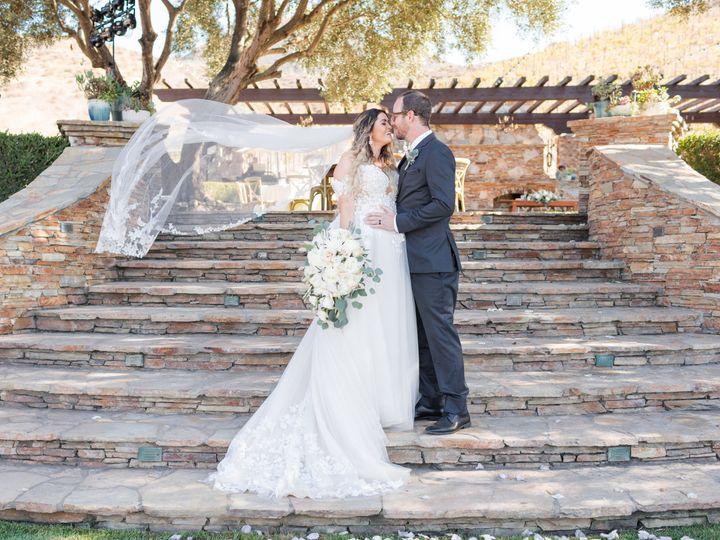 Tmx 2018 8 Summer Casey Wedding 1948 51 1930359 160935739851029 Camarillo, CA wedding venue