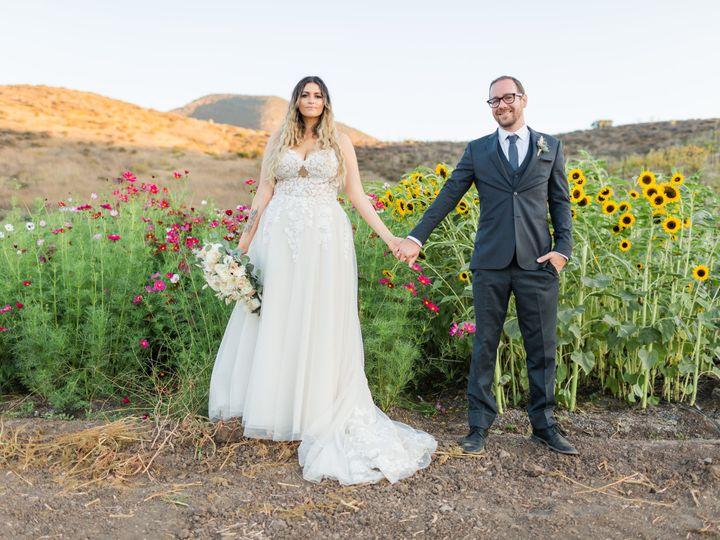 Tmx 2018 8 Summer Casey Wedding 3651 51 1930359 160935741247509 Camarillo, CA wedding venue