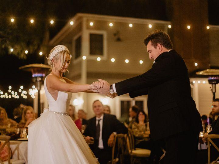 Tmx 236 Antariksa Slideshow 51 1930359 160876631427620 Camarillo, CA wedding venue