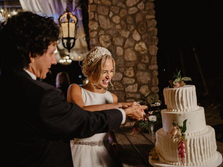 Tmx 241 Antariksa Slideshow 51 1930359 160876632199772 Camarillo, CA wedding venue