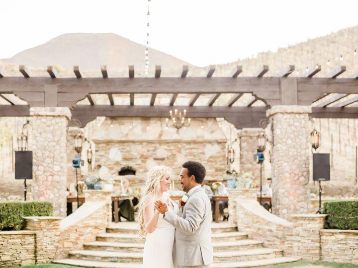 Tmx 3 51 1930359 160867854327810 Camarillo, CA wedding venue