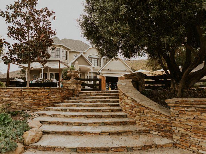 Tmx 553a6488 51 1930359 160867955975836 Camarillo, CA wedding venue