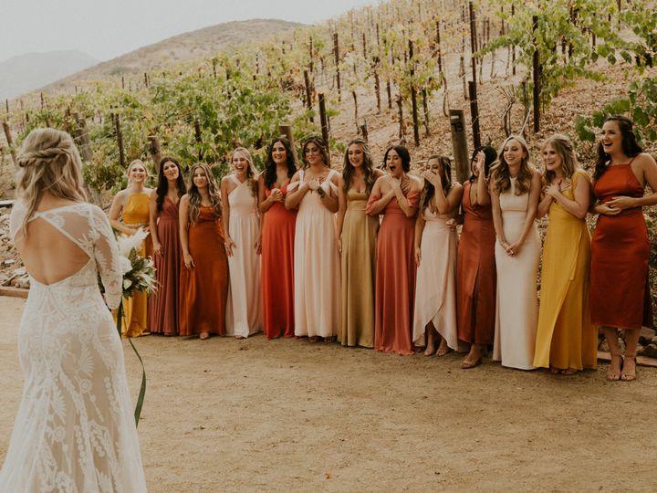 Tmx 553a6565 51 1930359 160867954920969 Camarillo, CA wedding venue