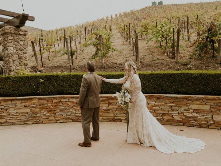 Tmx 553a6614 51 1930359 160867954311664 Camarillo, CA wedding venue