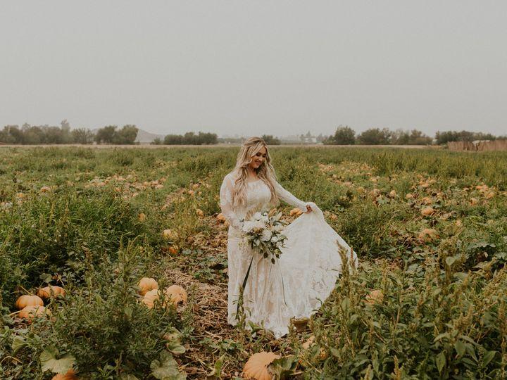 Tmx 553a6726 51 1930359 160867961593964 Camarillo, CA wedding venue