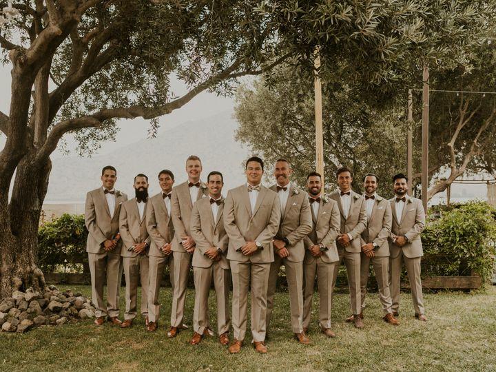 Tmx 553a6844 51 1930359 160867960067965 Camarillo, CA wedding venue