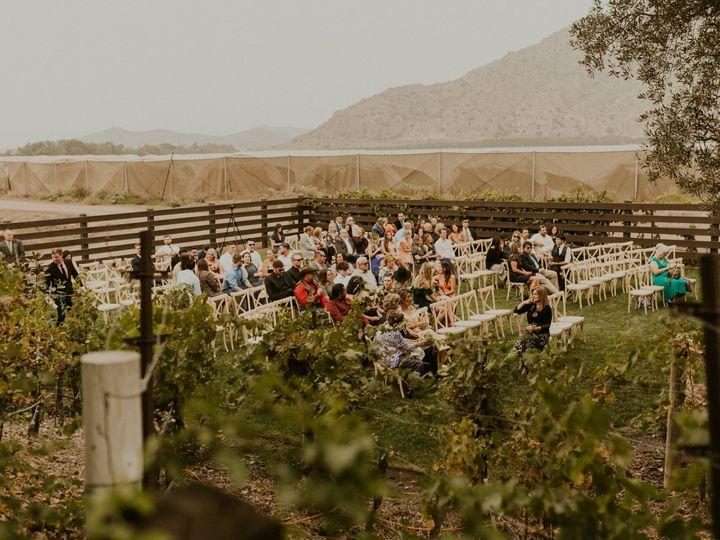 Tmx 553a6907 51 1930359 160867958796412 Camarillo, CA wedding venue