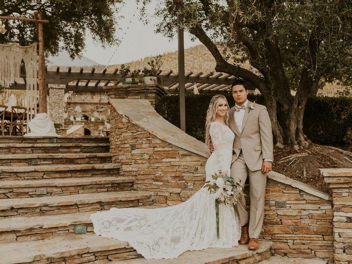 Tmx 553a7260 51 1930359 160867964922808 Camarillo, CA wedding venue