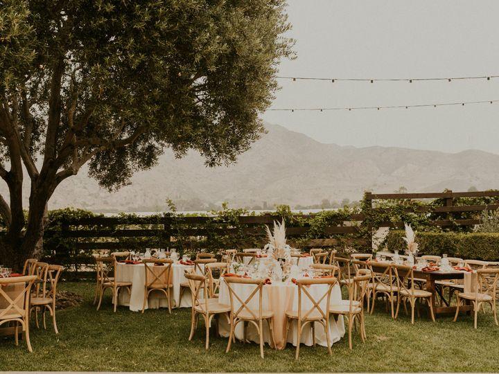 Tmx 553a7347 51 1930359 160867967598249 Camarillo, CA wedding venue