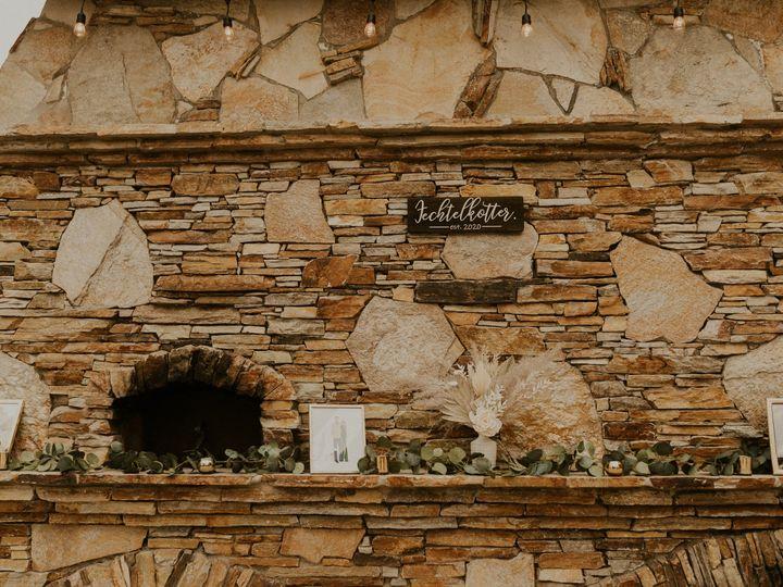 Tmx 553a7350 51 1930359 160867971685762 Camarillo, CA wedding venue