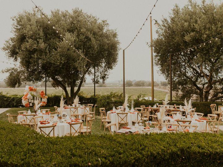 Tmx 553a7353 51 1930359 160867970531903 Camarillo, CA wedding venue