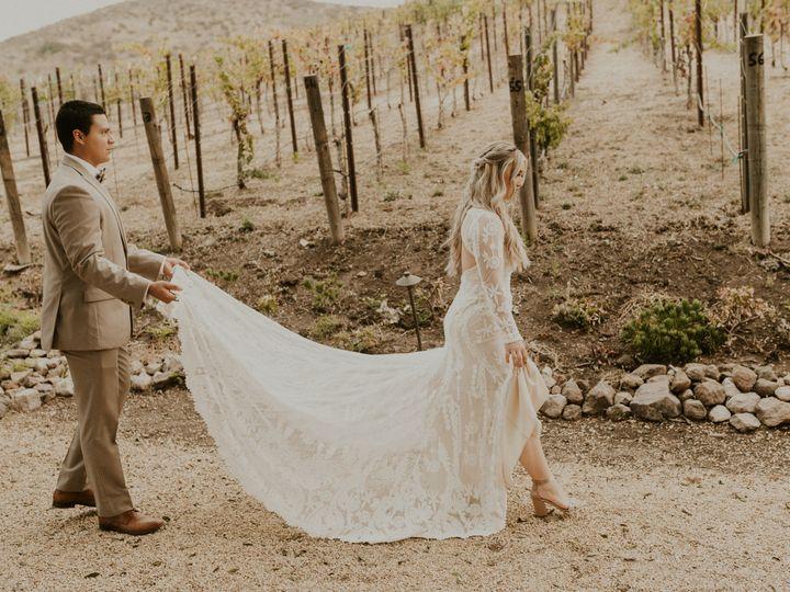 Tmx 553a7365 51 1930359 160867969546585 Camarillo, CA wedding venue
