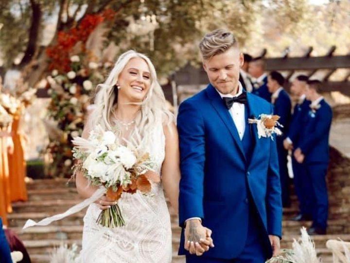 Tmx 6 51 1930359 160806870249225 Camarillo, CA wedding venue