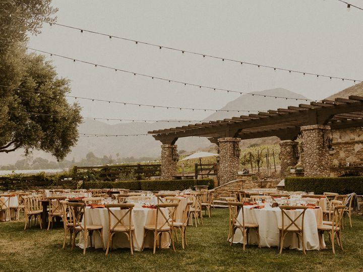 Tmx 8w3a2152 51 1930359 160867943922100 Camarillo, CA wedding venue
