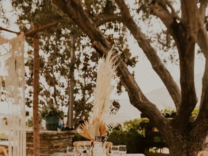 Tmx 8w3a2537 51 1930359 160867941878279 Camarillo, CA wedding venue