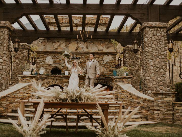 Tmx 8w3a2705 51 1930359 160867941442043 Camarillo, CA wedding venue