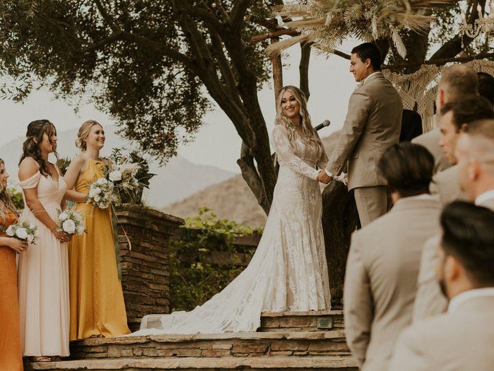 Tmx 9e1a2664 51 1930359 160867939838566 Camarillo, CA wedding venue
