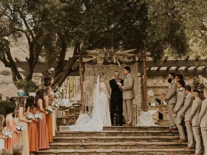 Tmx 9e1a2673 51 1930359 160867949580376 Camarillo, CA wedding venue