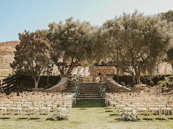 Tmx Critelli090 51 1930359 160876487481947 Camarillo, CA wedding venue