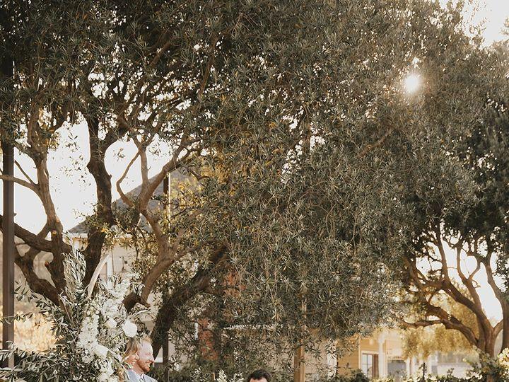 Tmx Critelli432 51 1930359 160876487373282 Camarillo, CA wedding venue