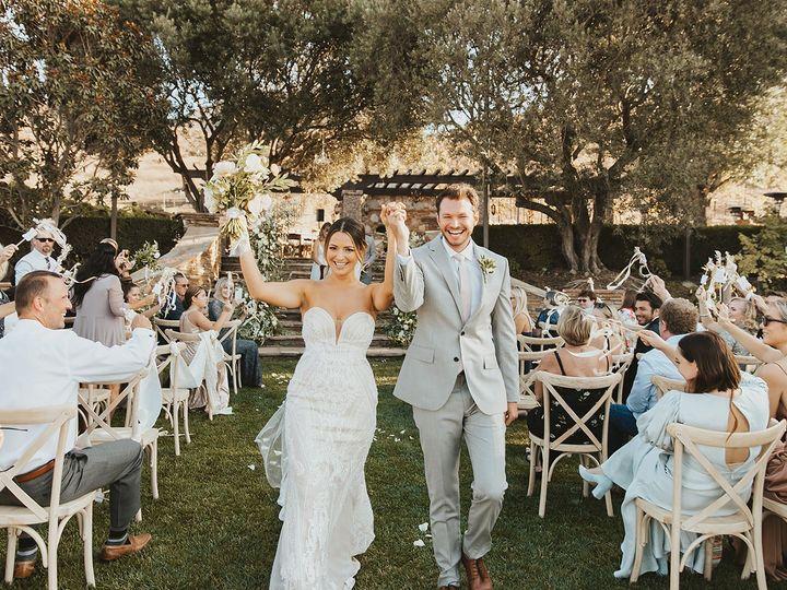 Tmx Critelli494 51 1930359 160876487282484 Camarillo, CA wedding venue