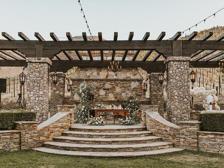 Tmx Critelli783 51 1930359 160876612059676 Camarillo, CA wedding venue