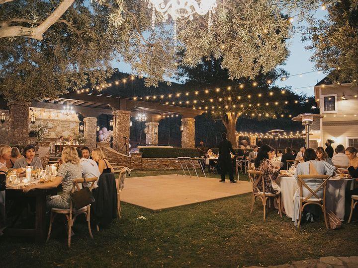 Tmx Critelli869 51 1930359 160876612138814 Camarillo, CA wedding venue