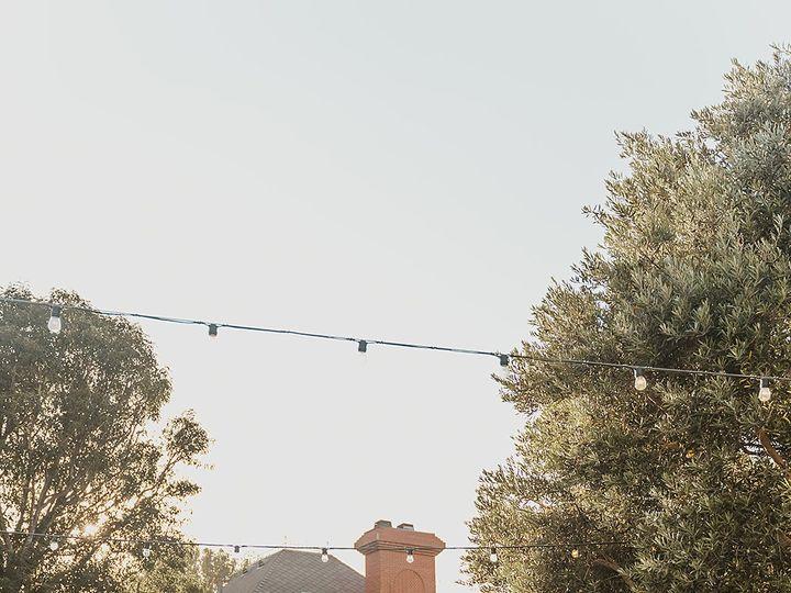 Tmx Critellidetails007 51 1930359 160876612065468 Camarillo, CA wedding venue