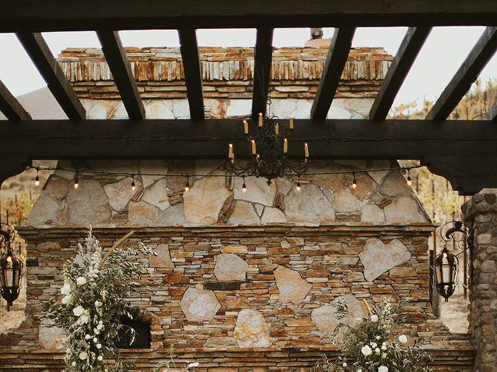 Tmx Critellihl 26 Of 37 51 1930359 160876522083703 Camarillo, CA wedding venue