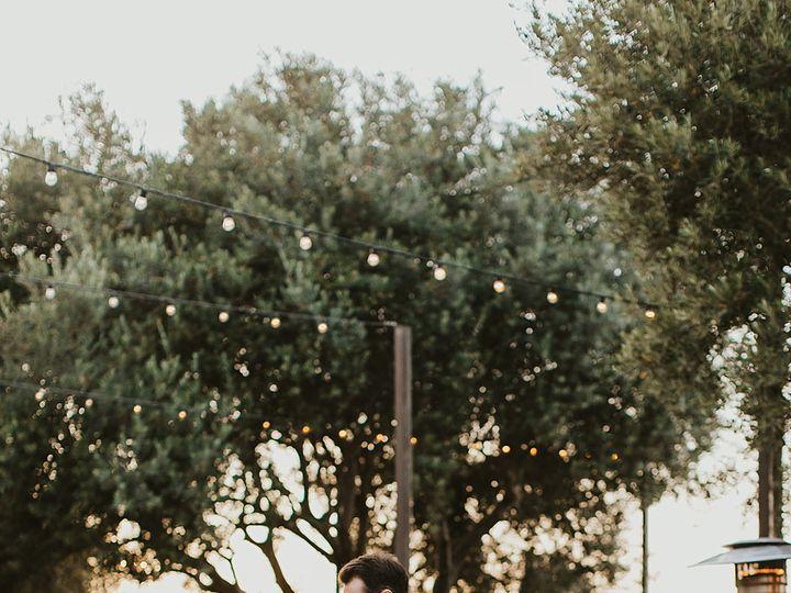 Tmx Critellihl 29 Of 37 51 1930359 160876521376378 Camarillo, CA wedding venue