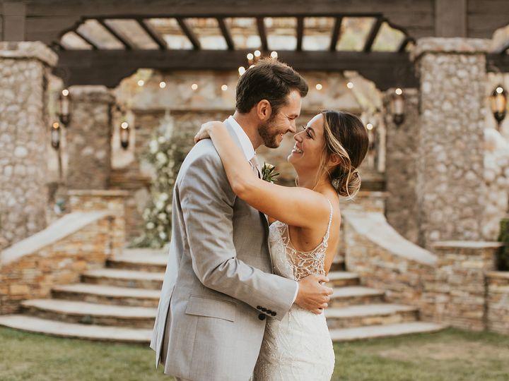 Tmx Critellihl 30 Of 37 51 1930359 160876522733992 Camarillo, CA wedding venue