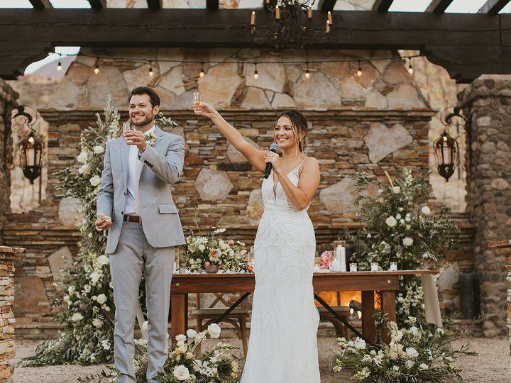 Tmx Critellihl 32 Of 37 51 1930359 160876522471917 Camarillo, CA wedding venue