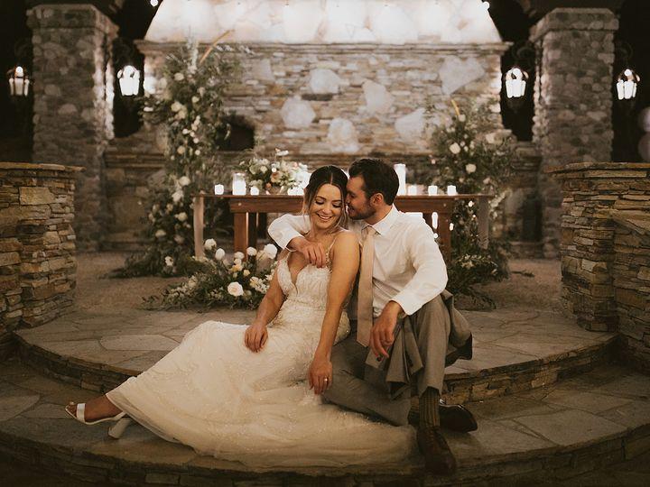 Tmx Critellihl 37 Of 37 51 1930359 160876522532855 Camarillo, CA wedding venue