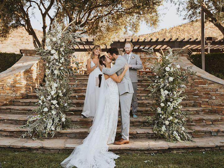 Tmx Critellihl 5 Of 37 51 1930359 160876522439174 Camarillo, CA wedding venue