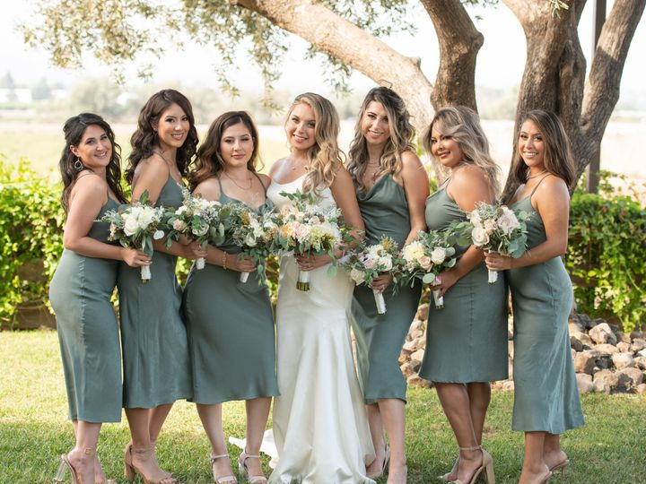 Tmx Greenfeildwedding 100 51 1930359 160935097297585 Camarillo, CA wedding venue