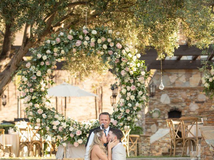 Tmx Greenfeildwedding 177 51 1930359 160935120898718 Camarillo, CA wedding venue